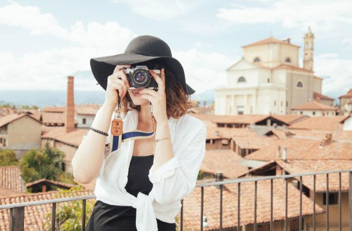 Los 9 mejores sitios para descargar imágenes GRATIS