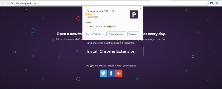 PIKTAB-El-buscador-de-recursos-gráficos-que-estabas-esperando