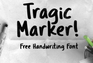 Descarga-fuentes-gratis-Cavorting-font