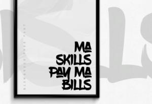 Descarga-fuentes-gratis-BlowBrush-font.