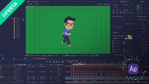Curso-de-animacion-en-after-effects-1.png