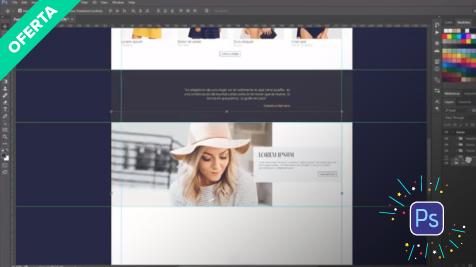 Aprende-a-diseñar-webs-desde-cero-con-photoshop