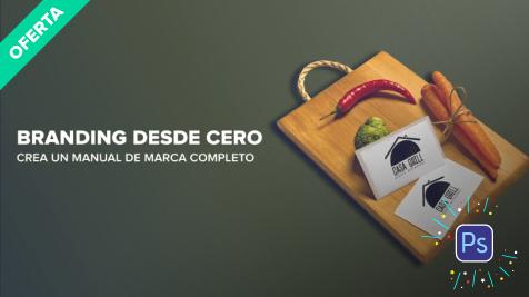 Branding-dede-cero-Crea-un-manual-de-marca-completo