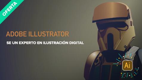 Adobe-Illustrator-Sé-un-experto-en-Ilustración-Digital.png