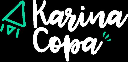 Karina Copa